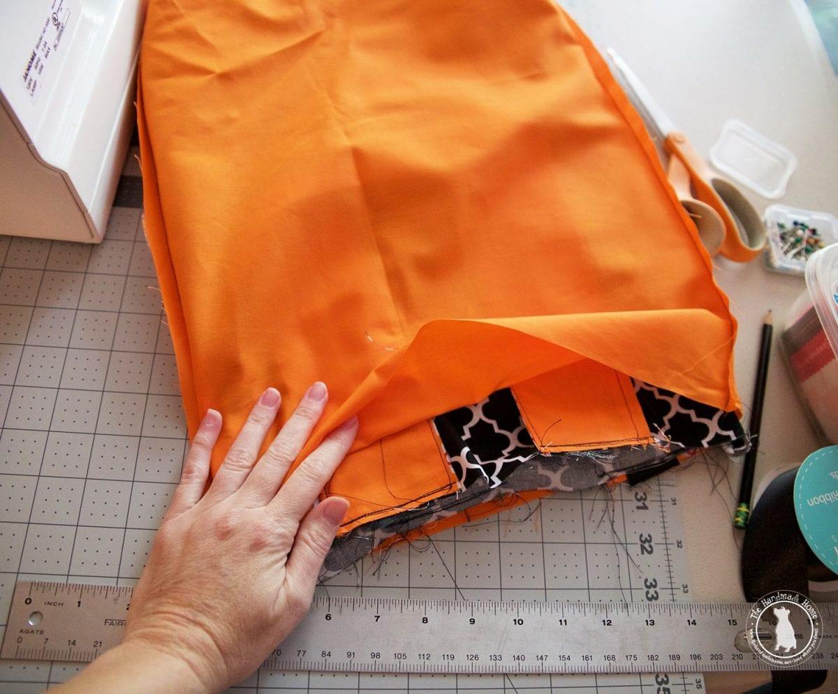 assemble_your_bag