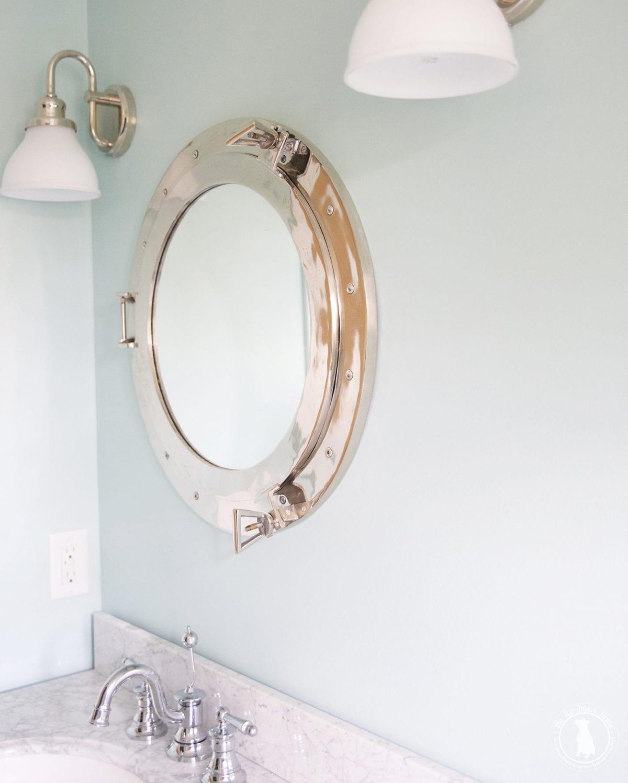 bathroom_sneakpeek