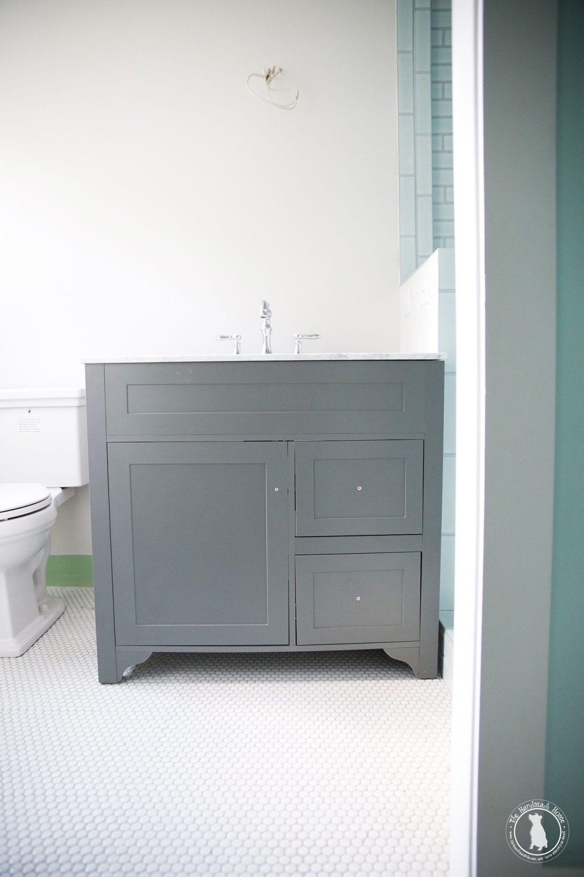 bathrooom_vanity
