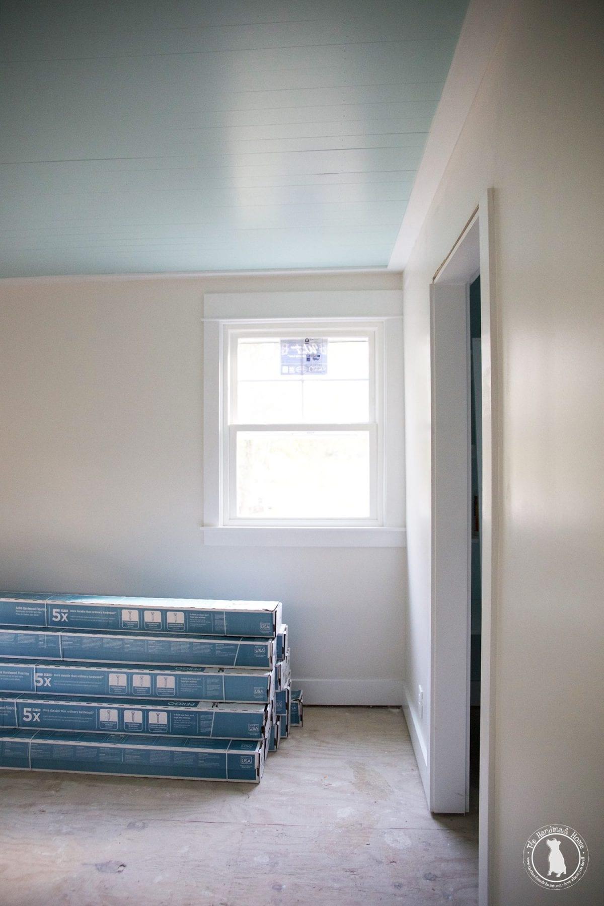 bedroom_painted