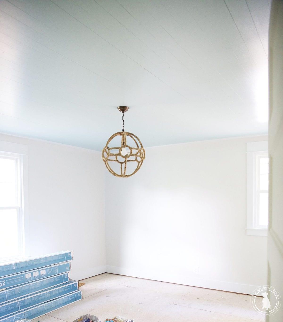 bedroom_painted2