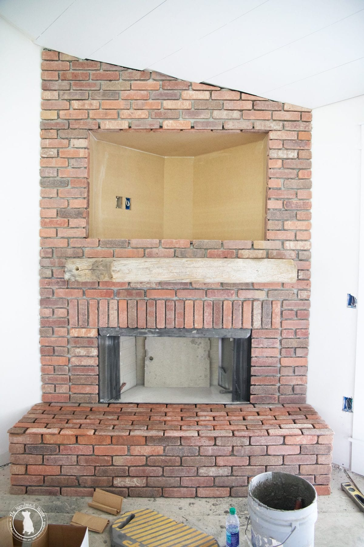brick_fireplace