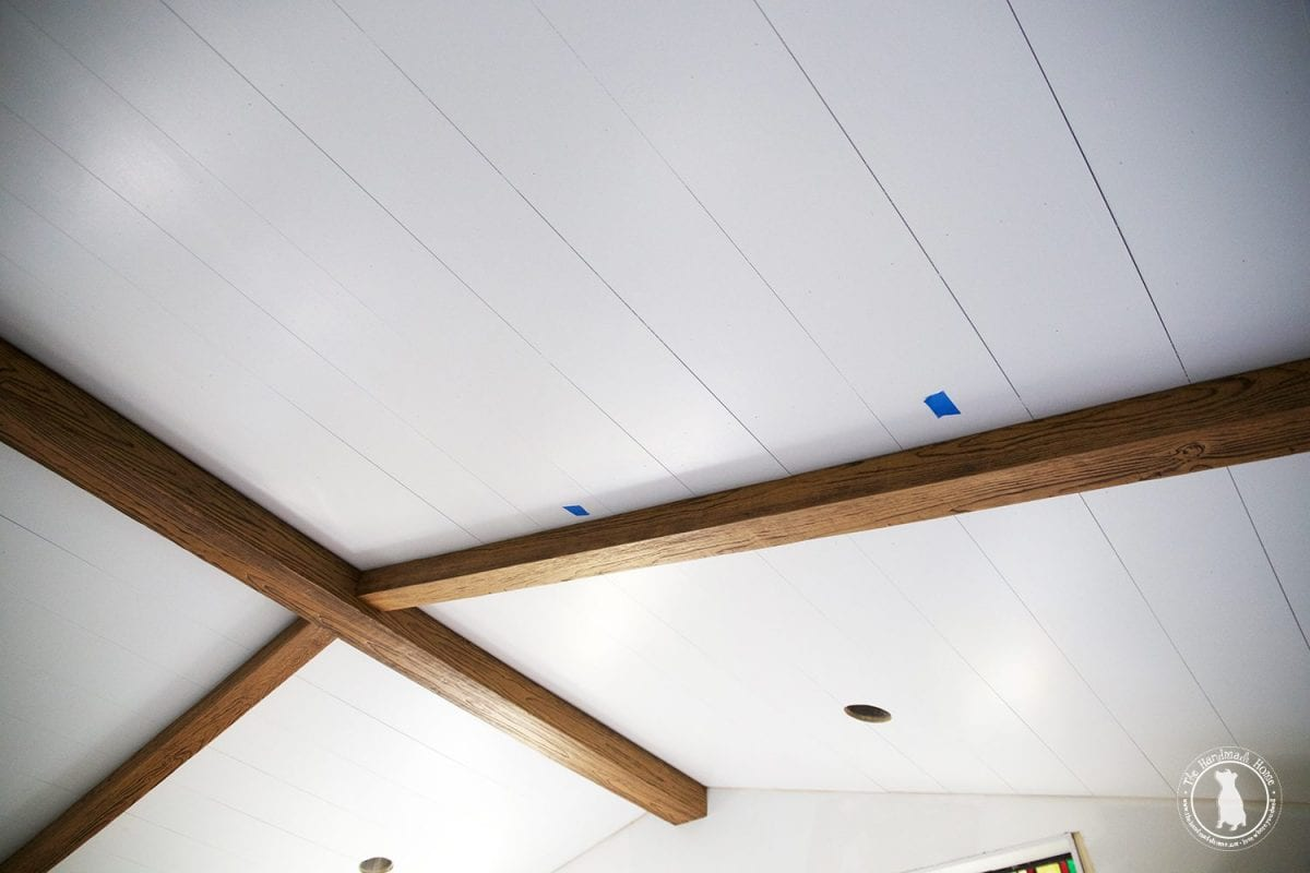 ceiling_beams