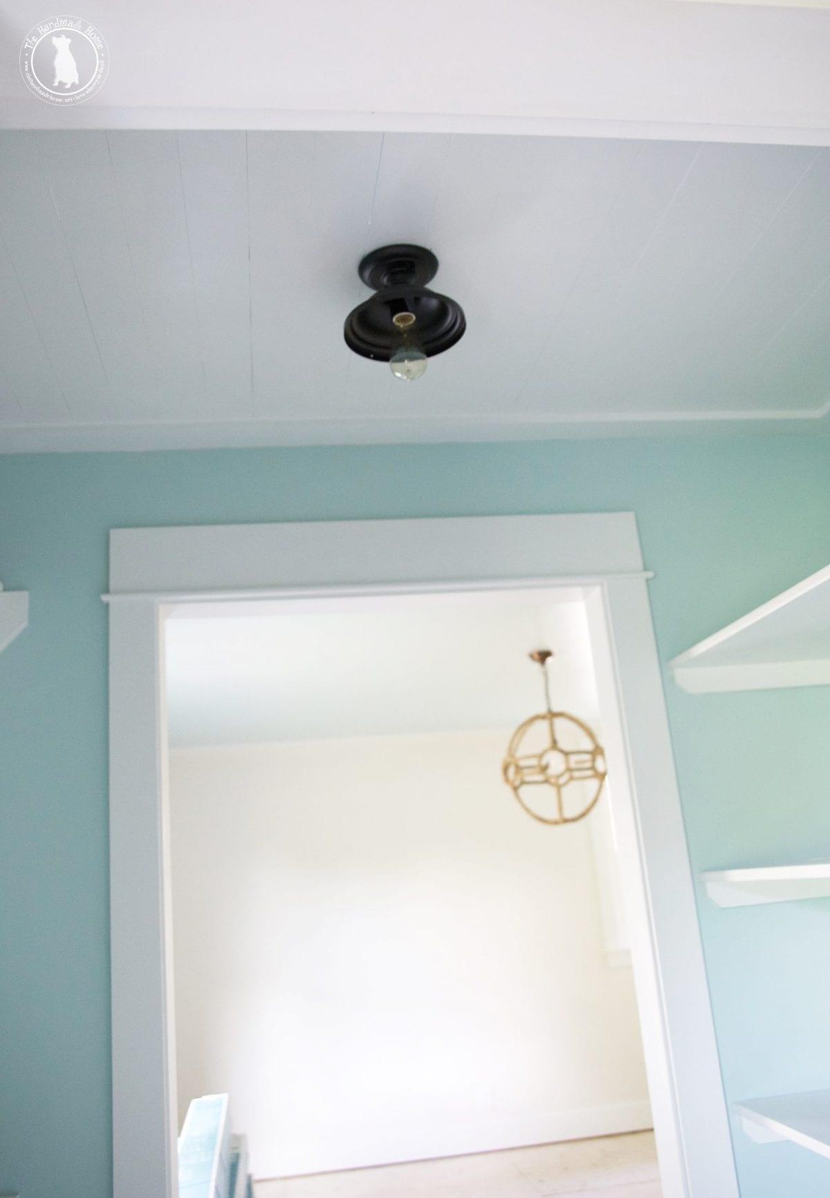 closet_bedroom_transition