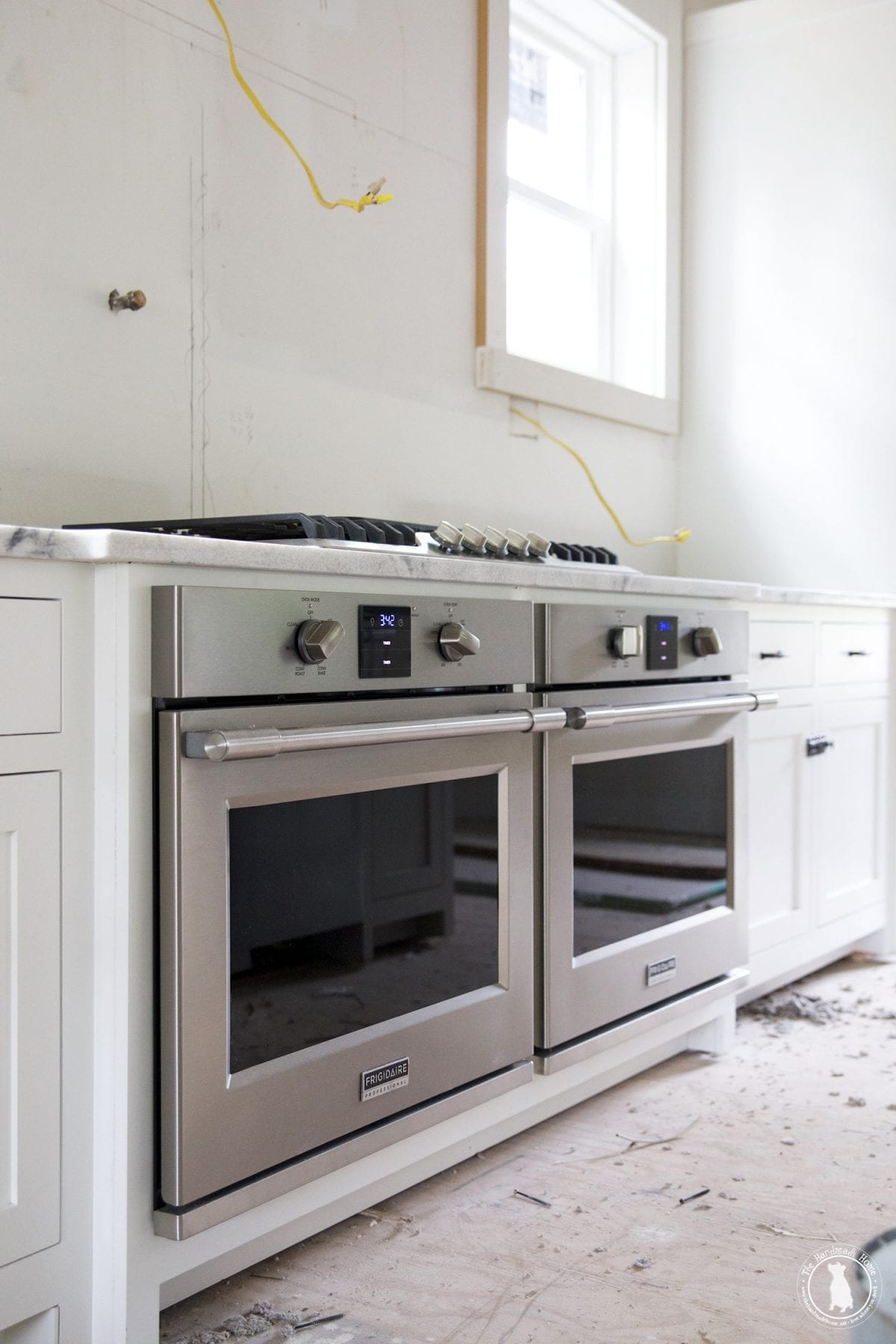 double_ovens_built_in