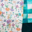 flowersfabric