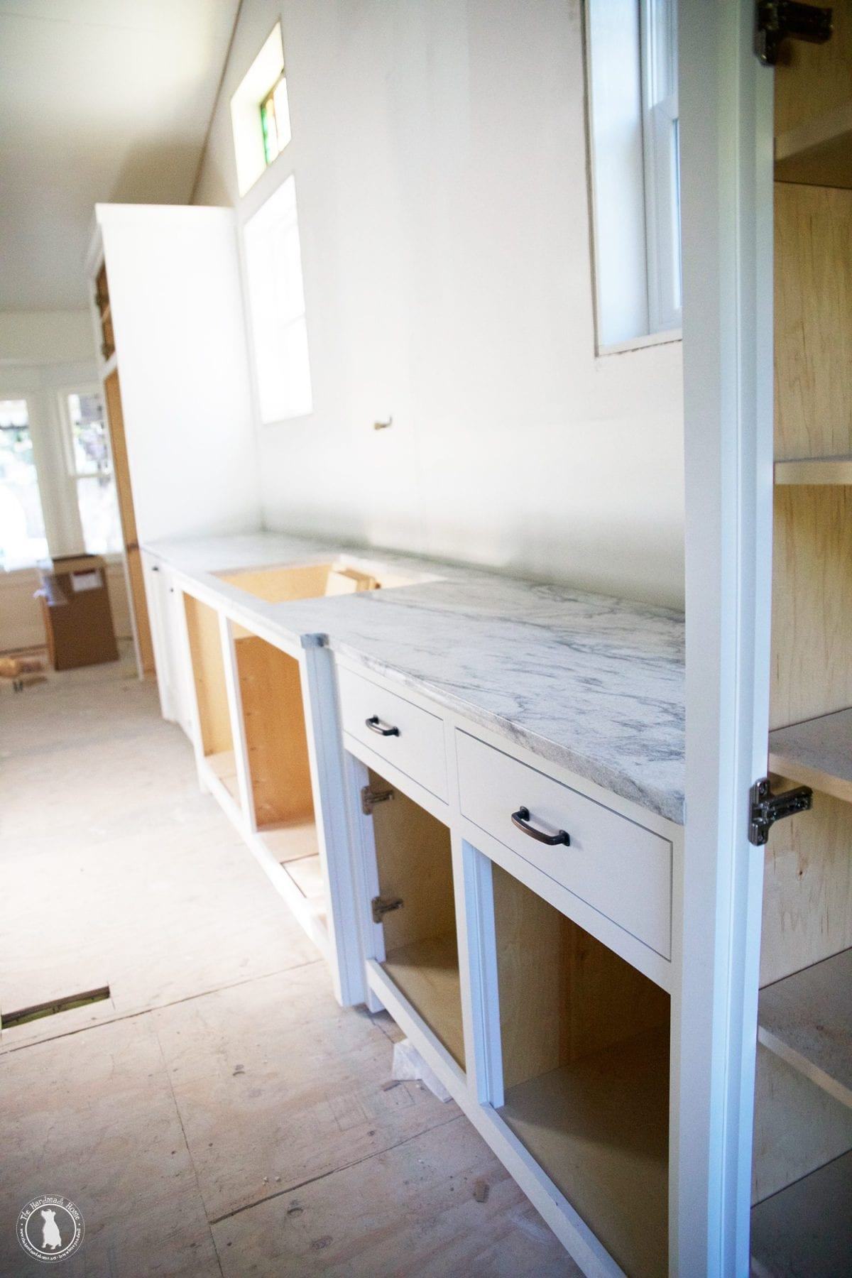great_room_kitchen_area