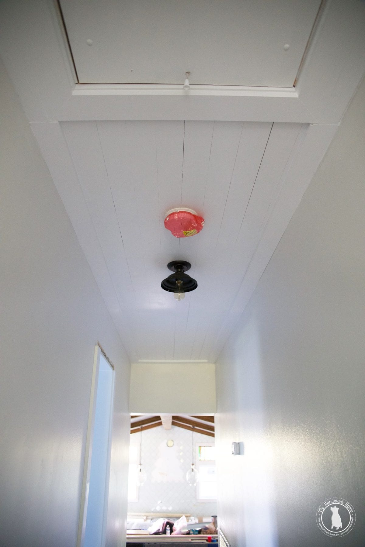 hallway_planked