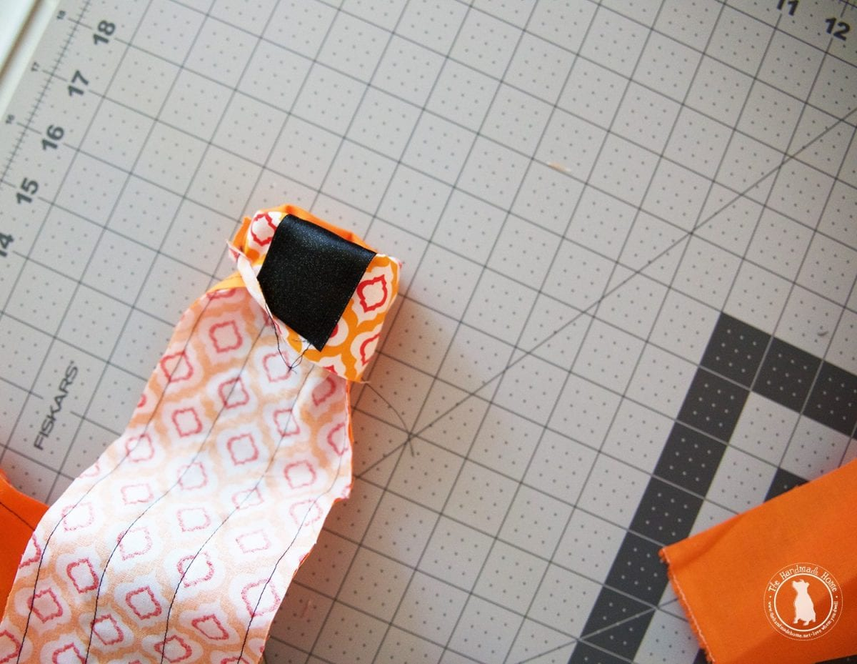 how_to_make_straps