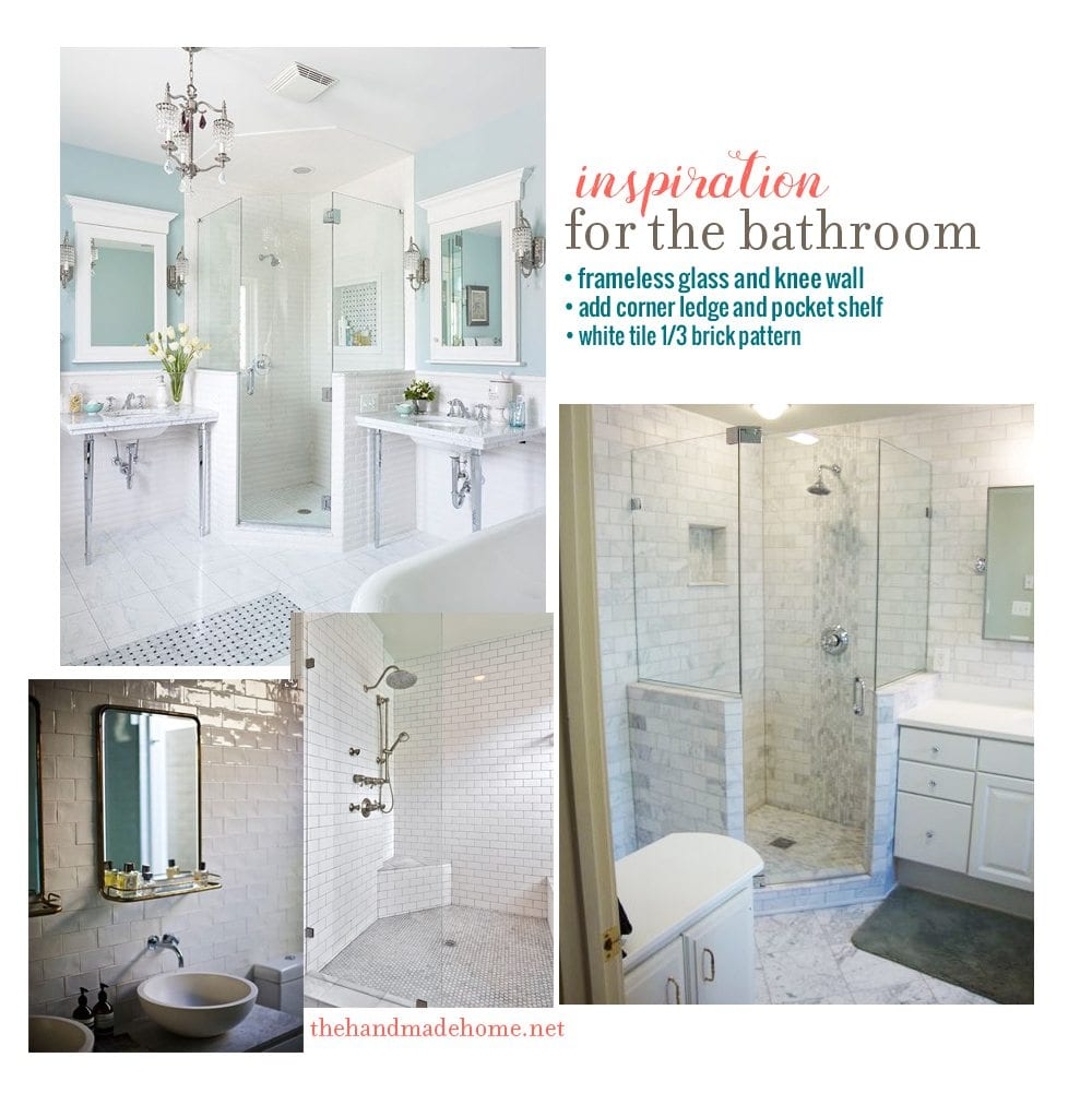 inspiration_for_the_bathroom