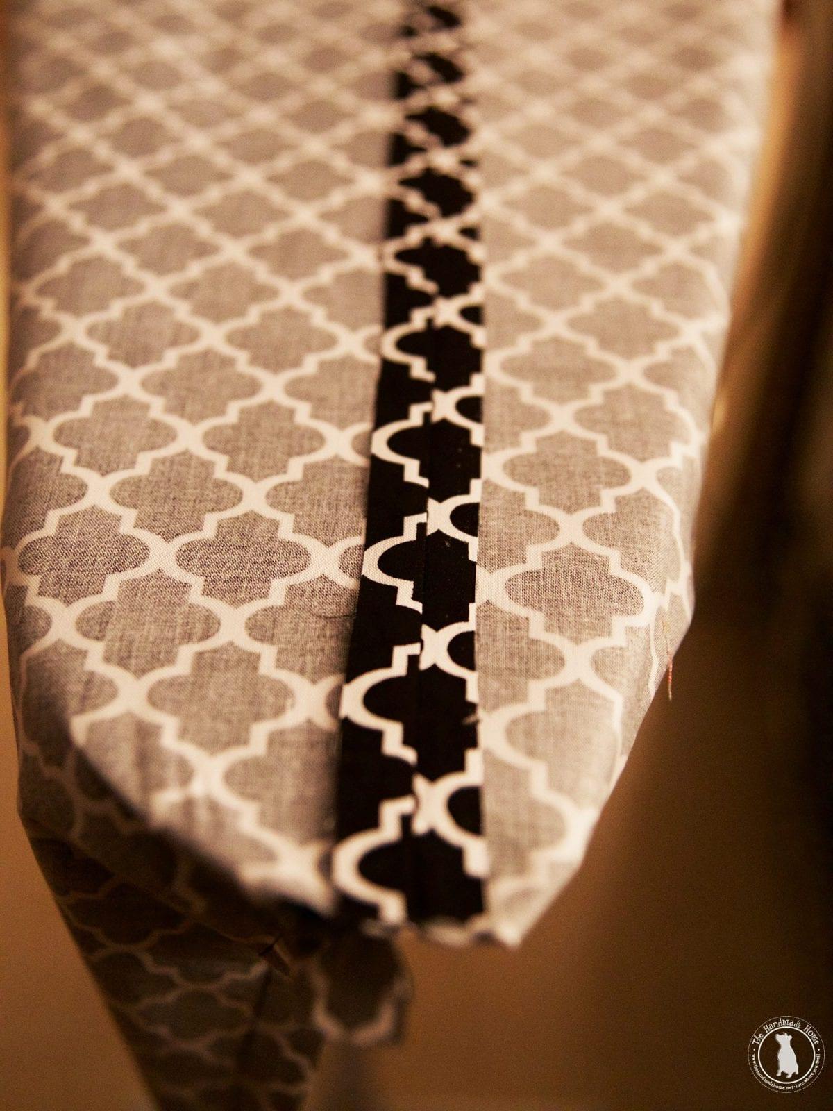 ironed_seams