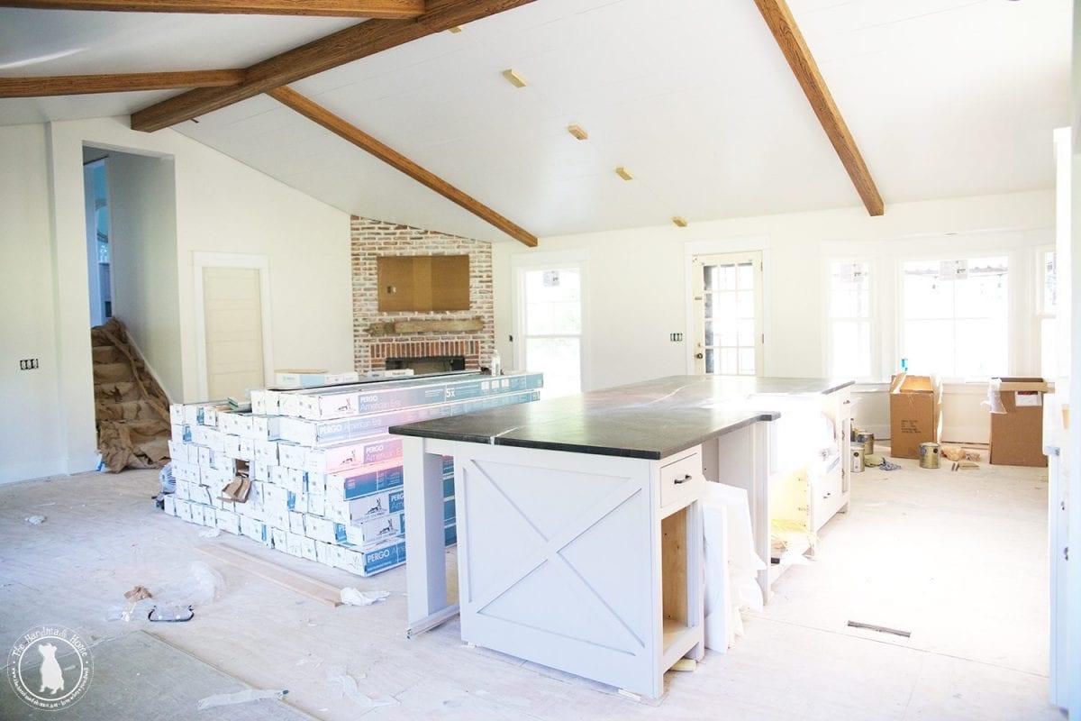 kitchen_great_room