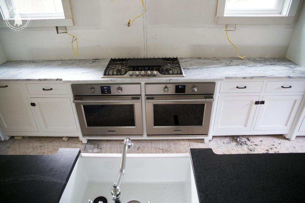 kitchen_greatroom