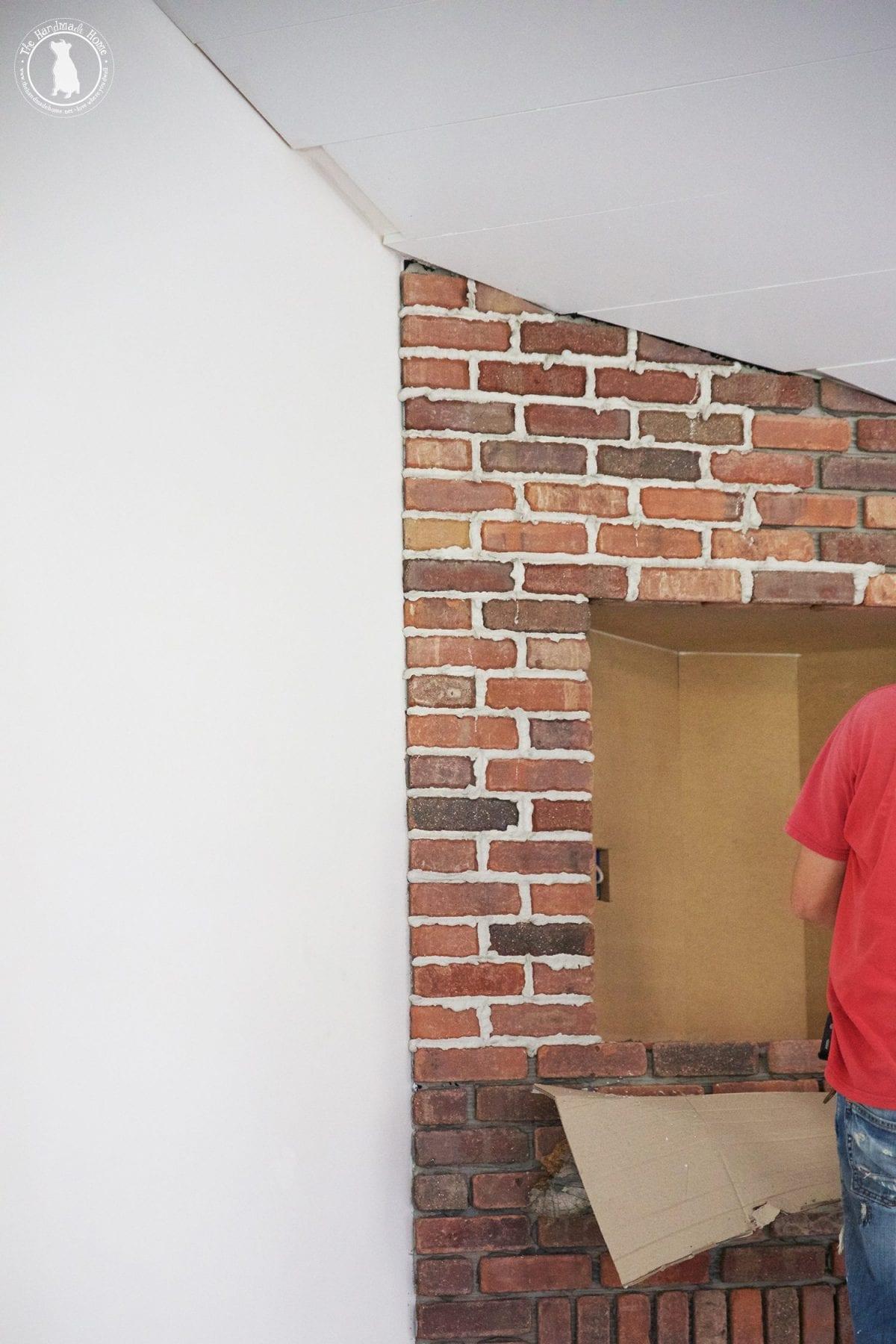 mortar_application_bricks