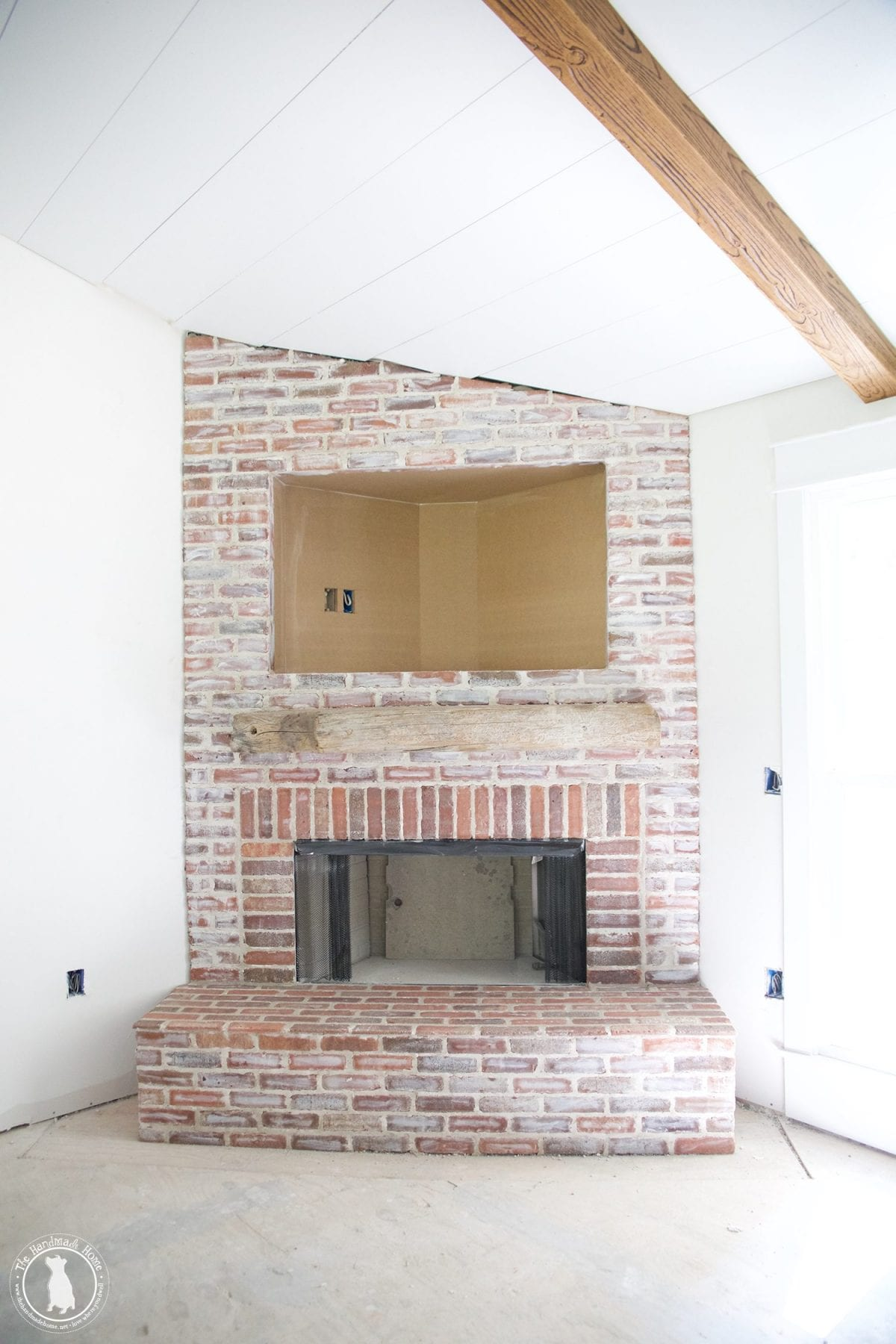 mortar_rub_fireplace
