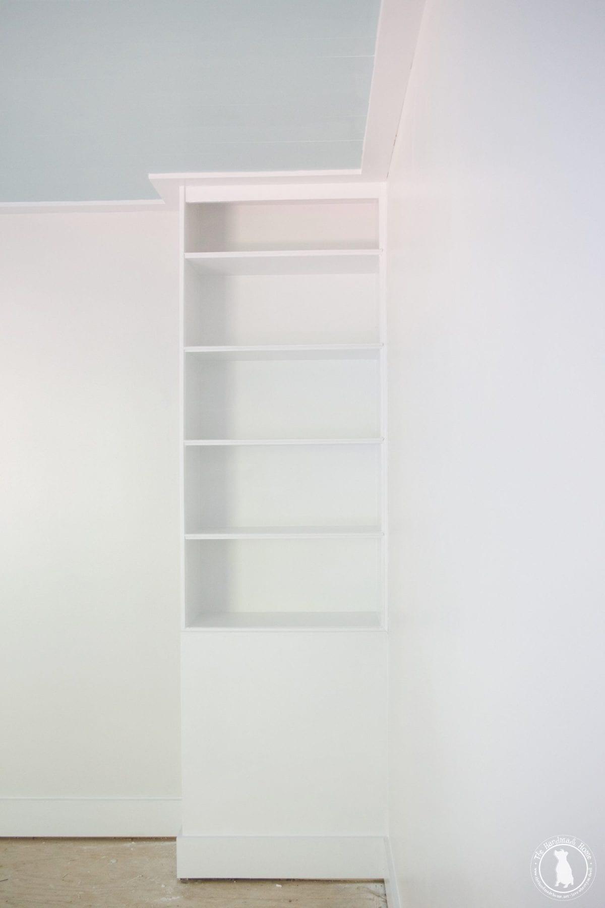 shelf_redo
