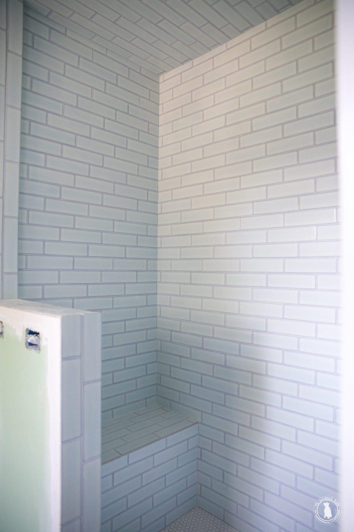 shower-copy