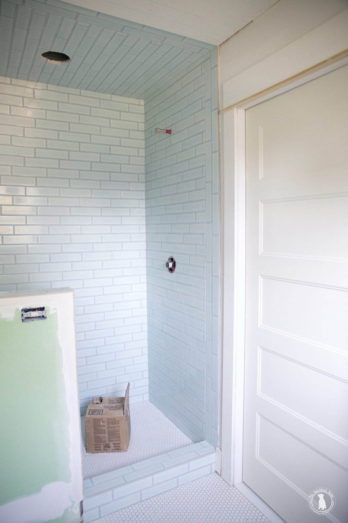 shower_bathroom_pocket_door
