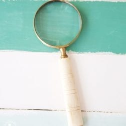 white_magnifying_glass_2