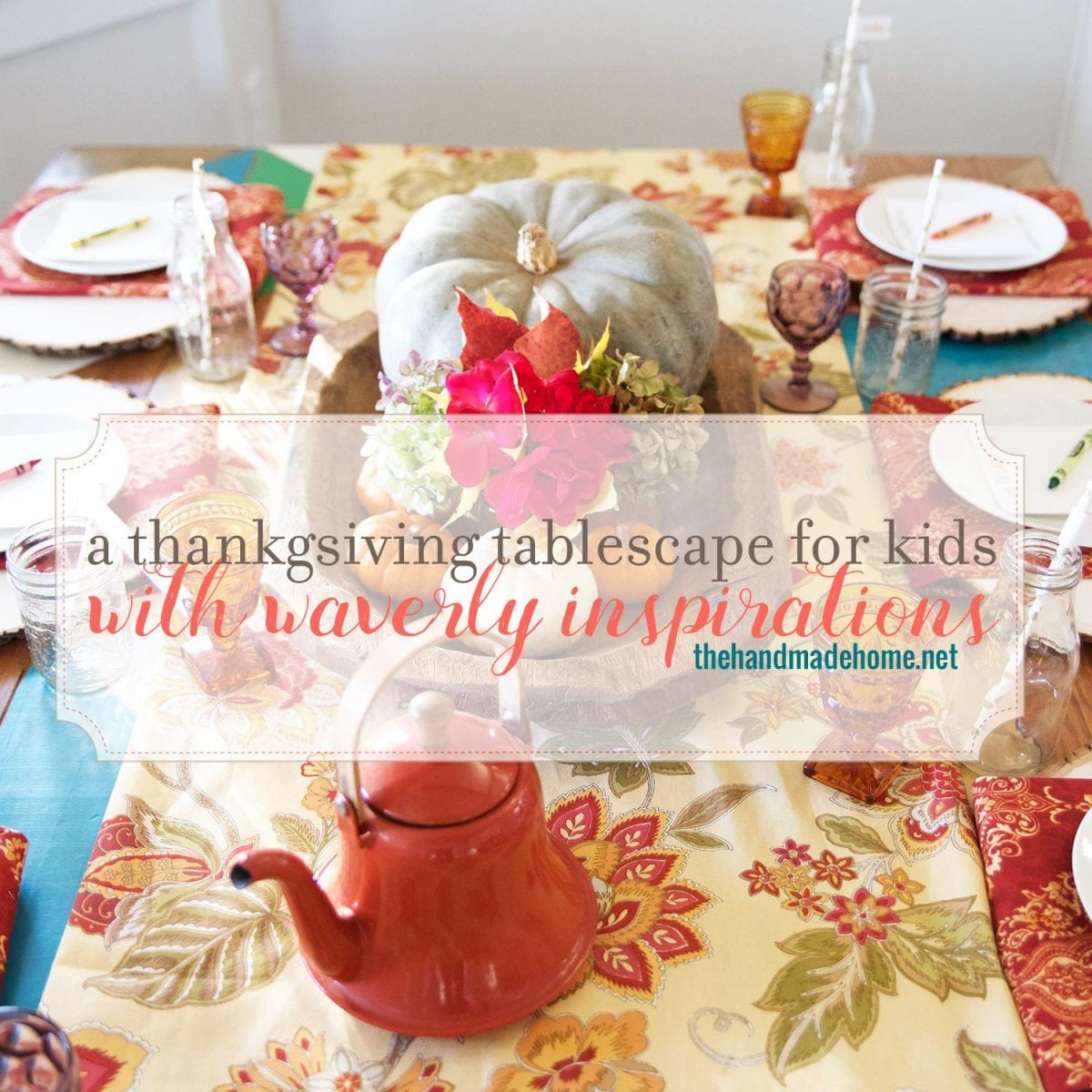 a_thanksgiving_tablesacpe_with_waverly