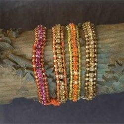 bejeweled_bracelet