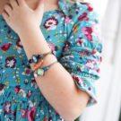 bracelet_children