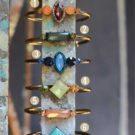 braceletcolors