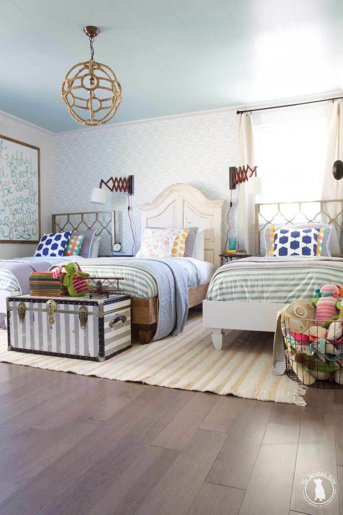 childrens_room_shared_space-1
