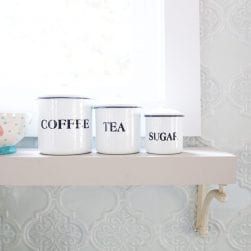 coffee_tea_sugar_canisters