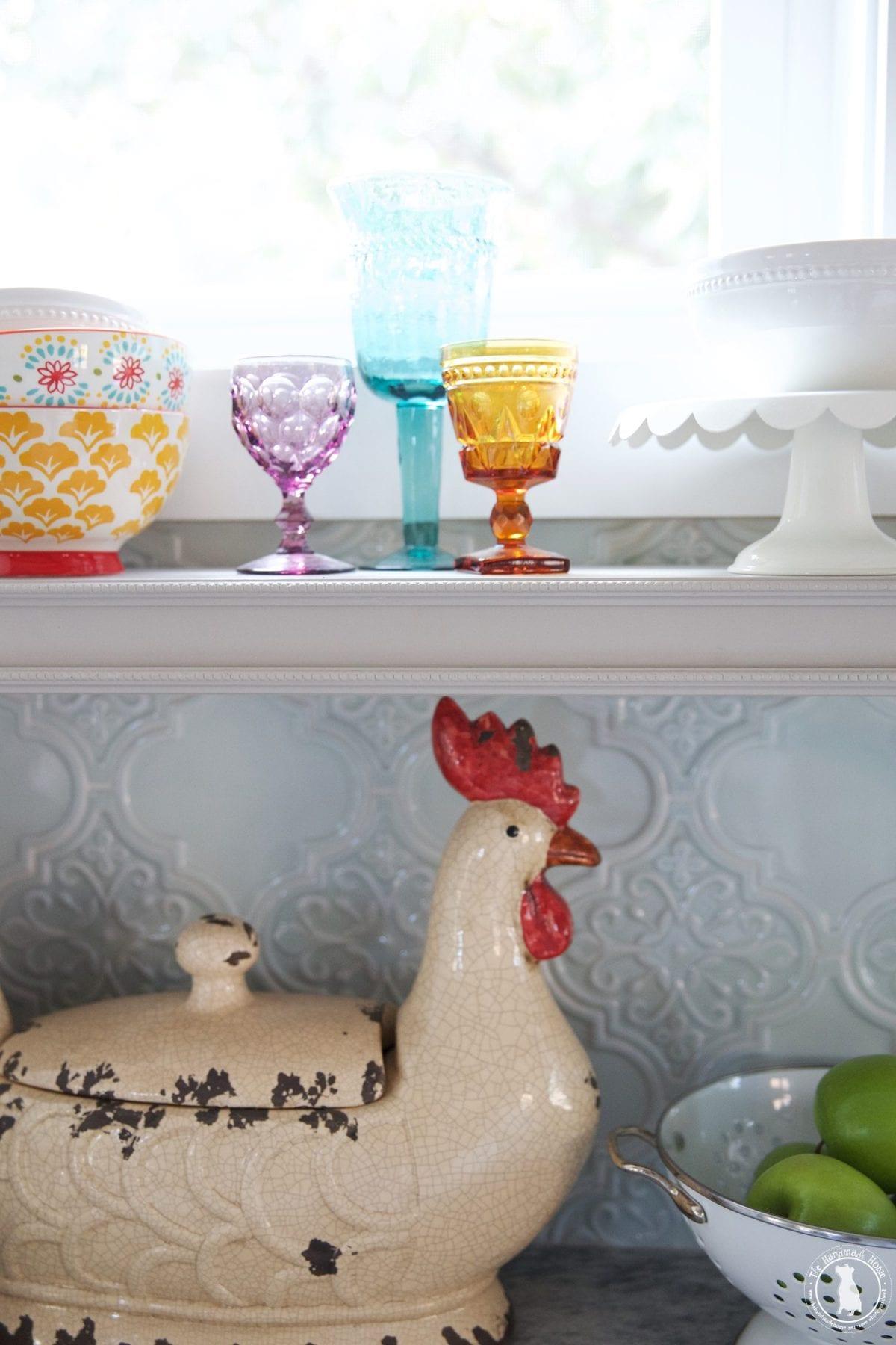 diy_kitchen_shelves-2