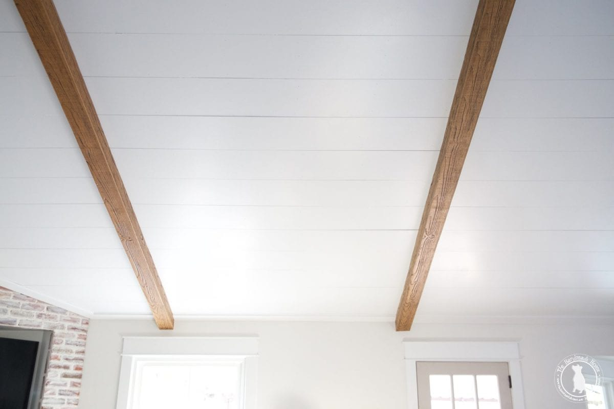 how_to_shiplap_your_ceilings2
