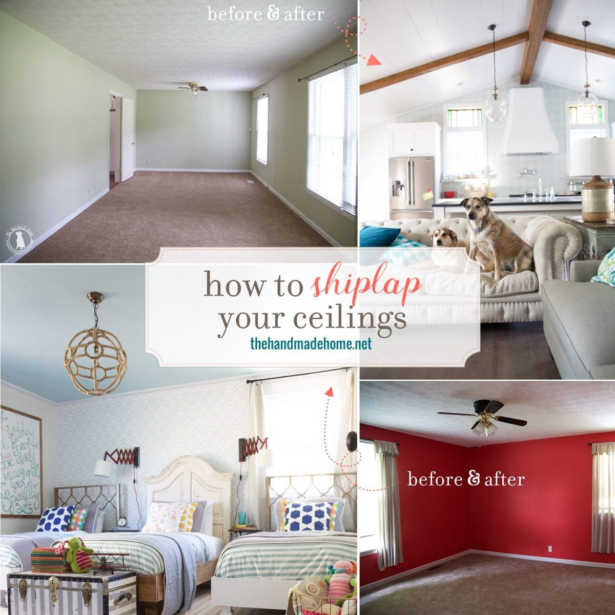 how_to_shiplap_your_ceilings22