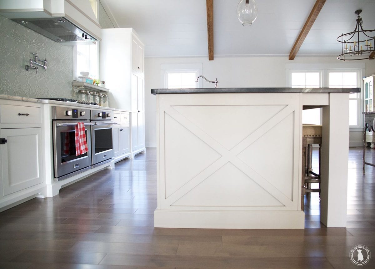 kitchen_island_grey