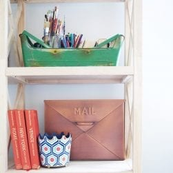 mailbox_copper