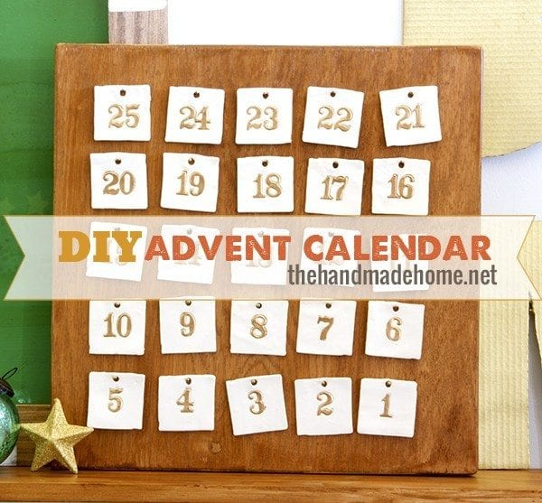 make your own advent calander 28 images how to make your own advent calendar calendar. Black Bedroom Furniture Sets. Home Design Ideas