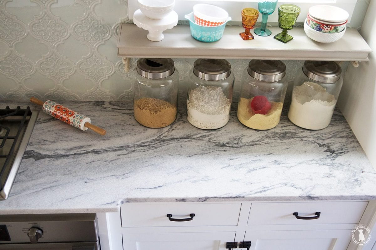 marble_countertop_kitchen