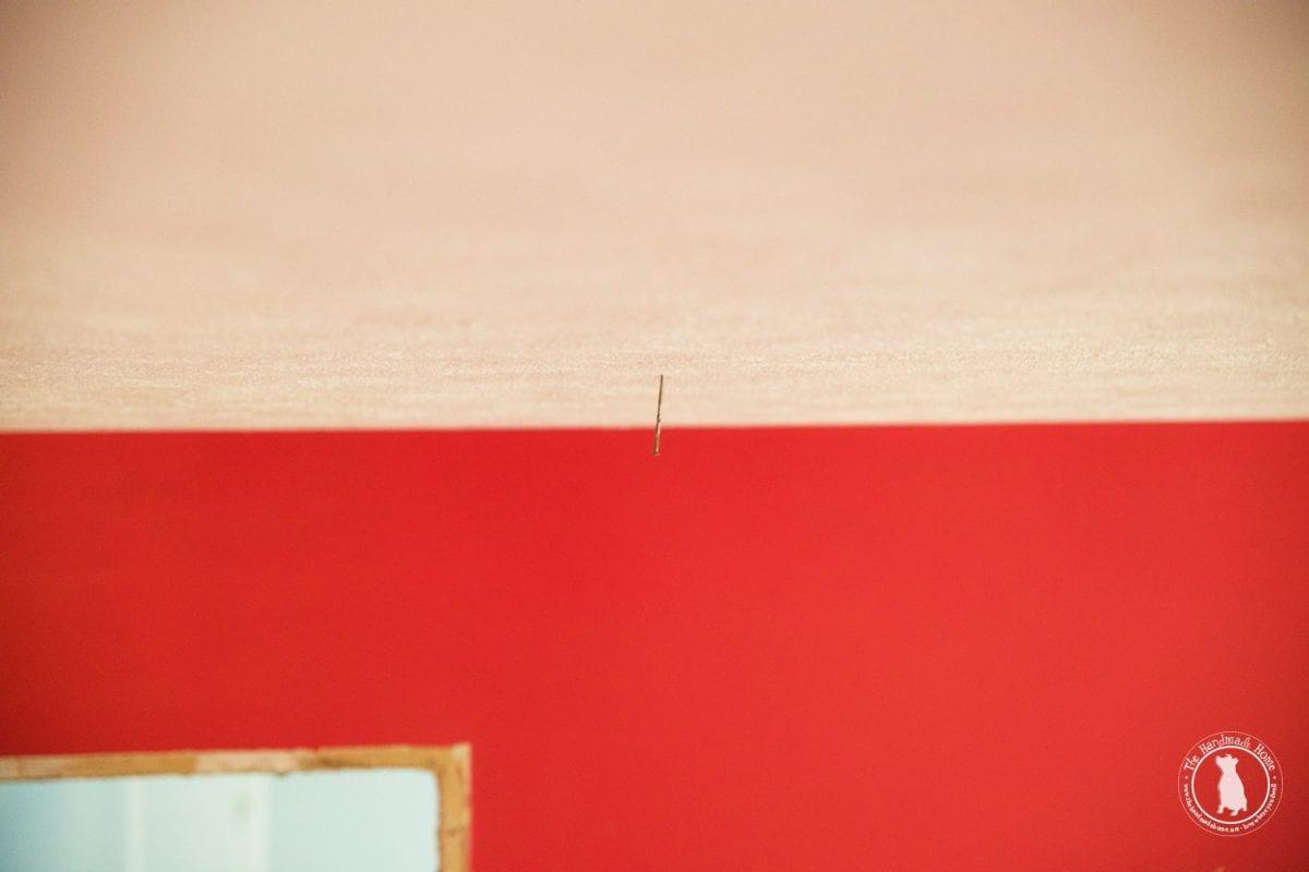 mark_ceiling
