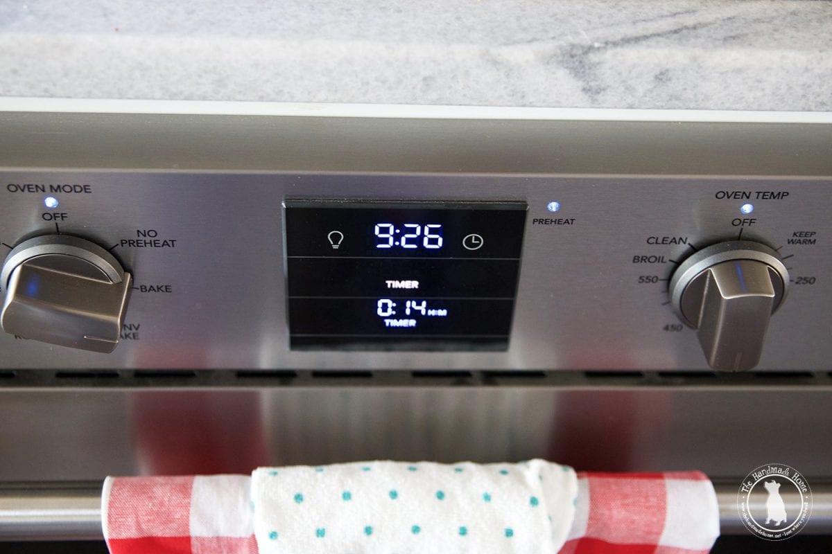oven_controls
