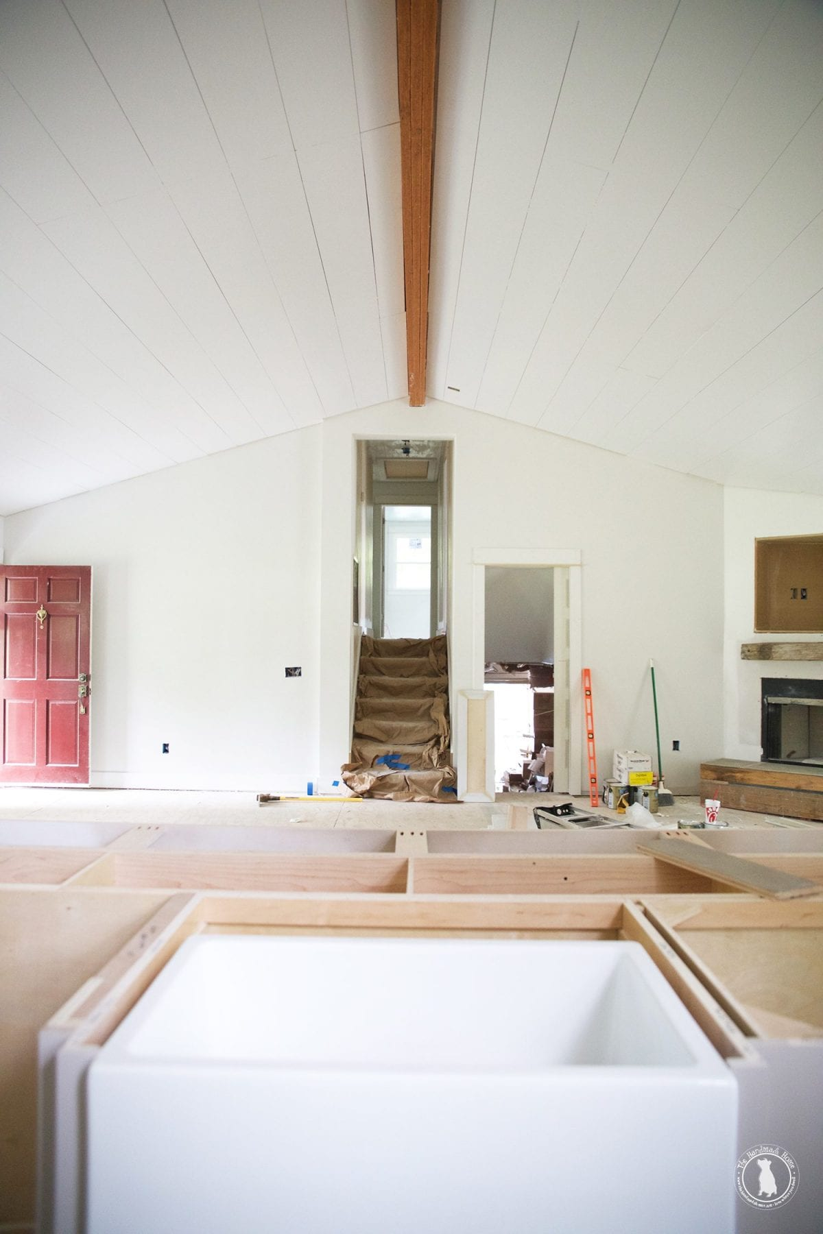 planked_ceilings_howto