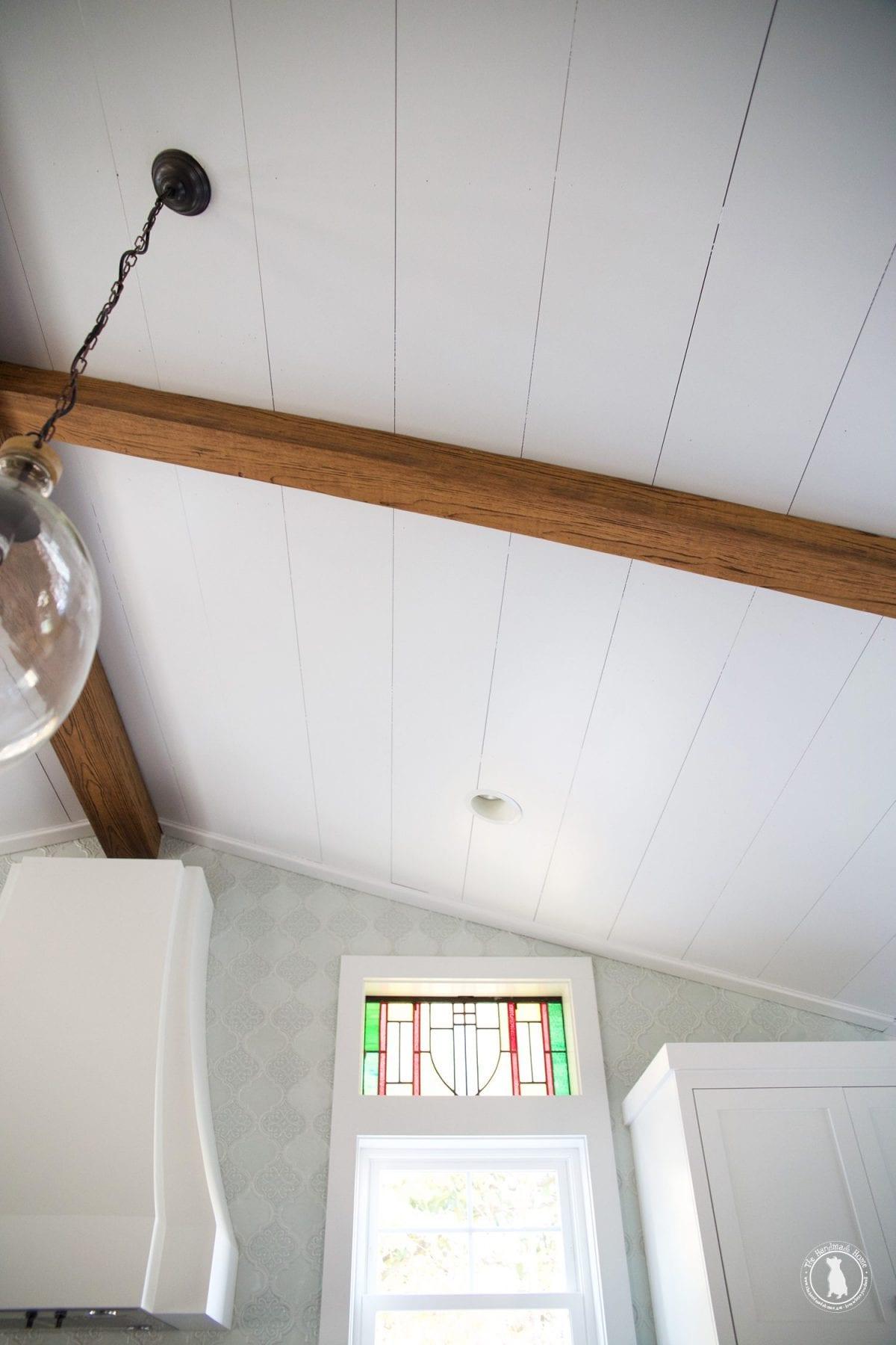 shiplap_ceilings