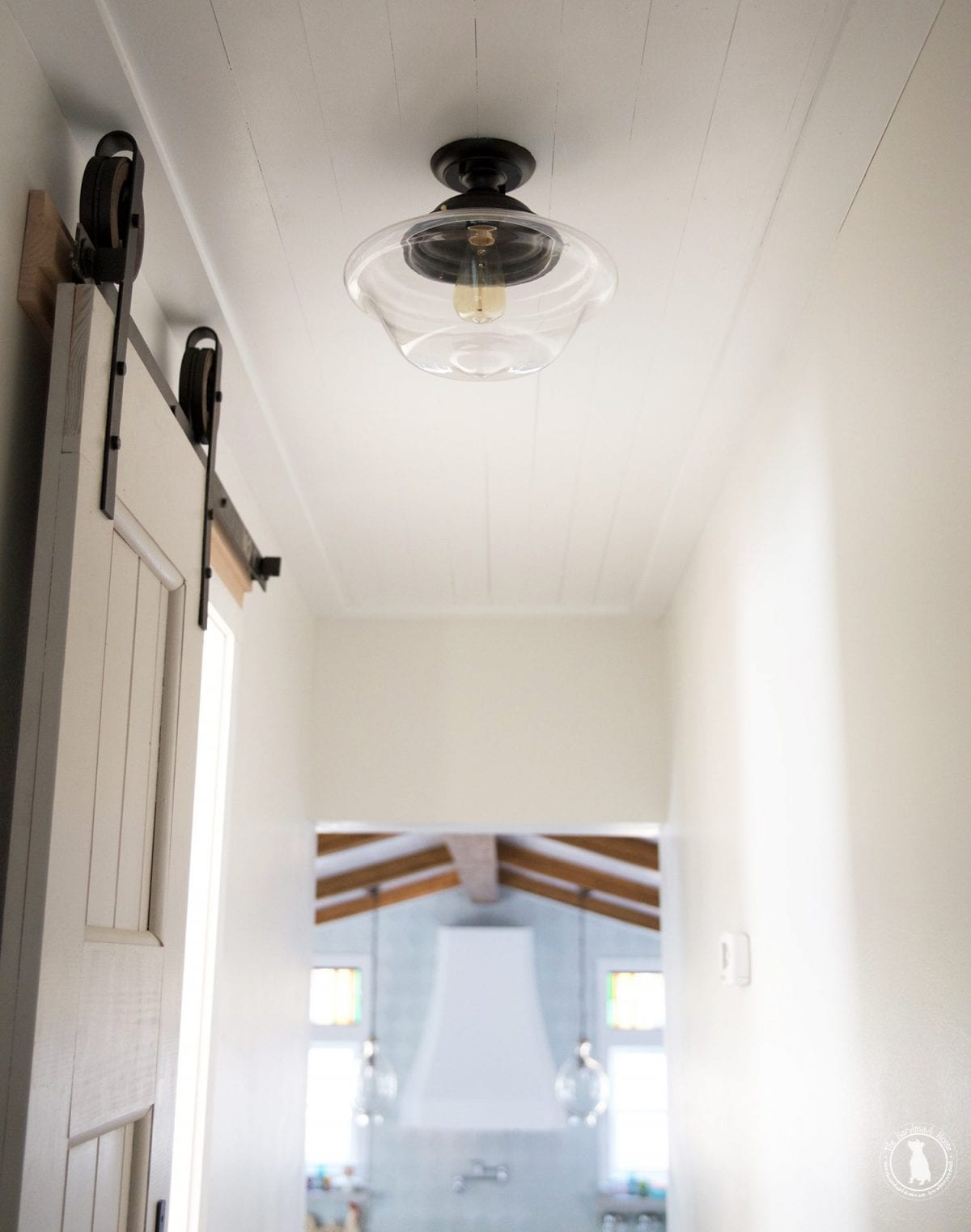 shiplap_ceilings_diy