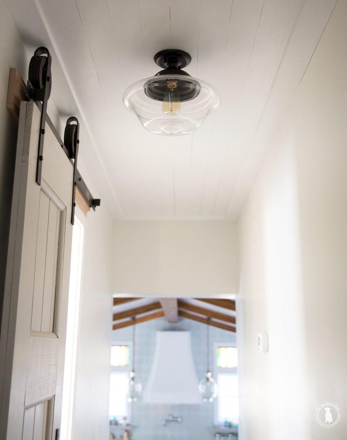shiplap_ceilings_diy