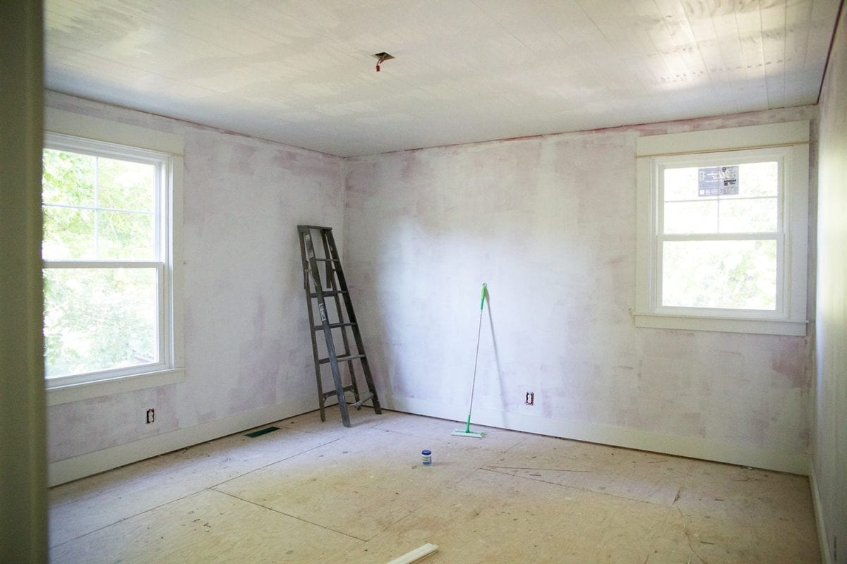 shiplap_your_ceilings_how_to