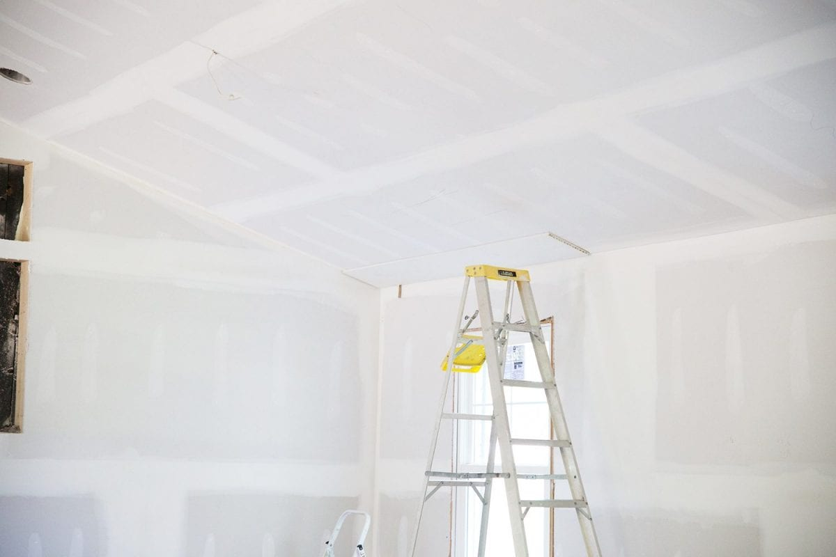 shiplap_your_own_ceilings