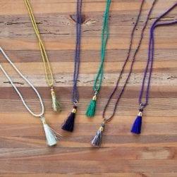 tassel_necklace