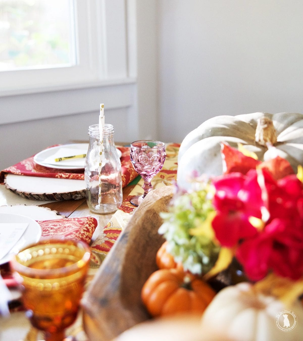 thanksgiving_kids_table