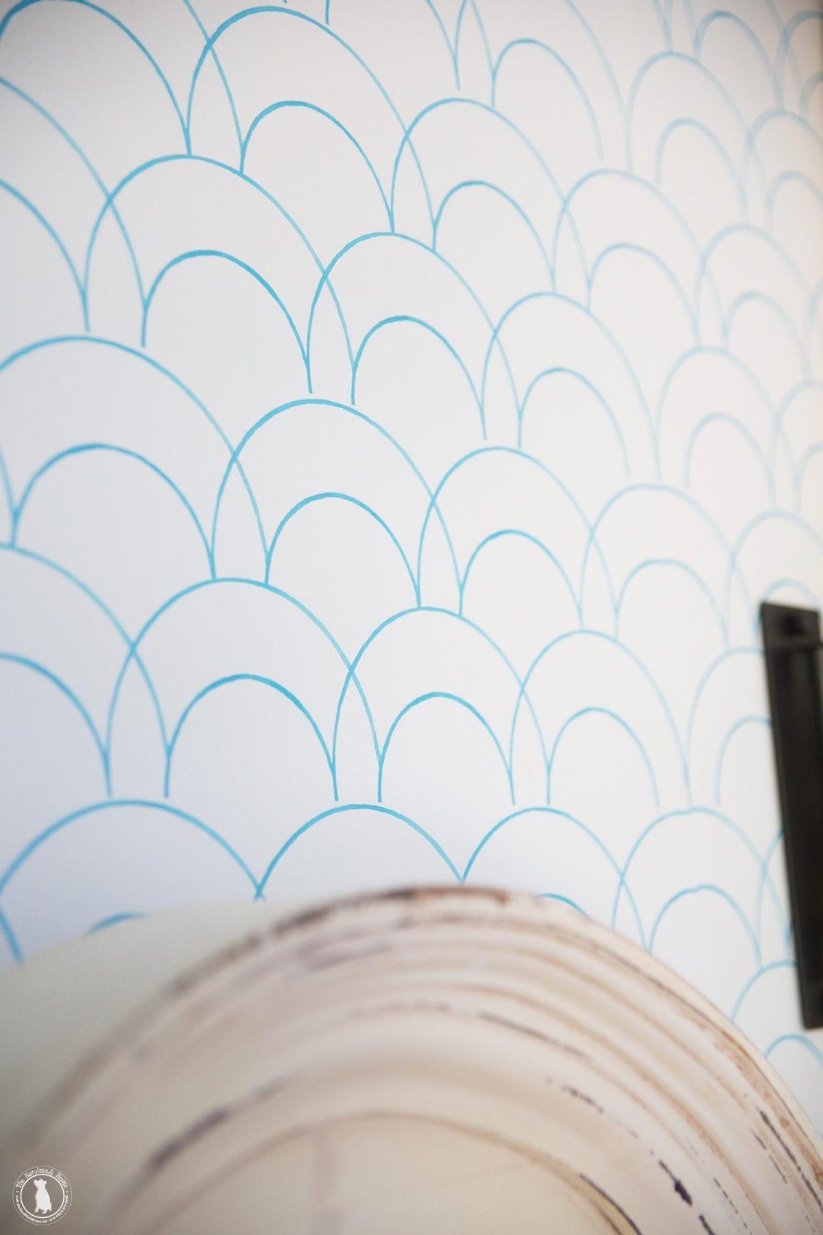 the-handmade-home_wallpaper