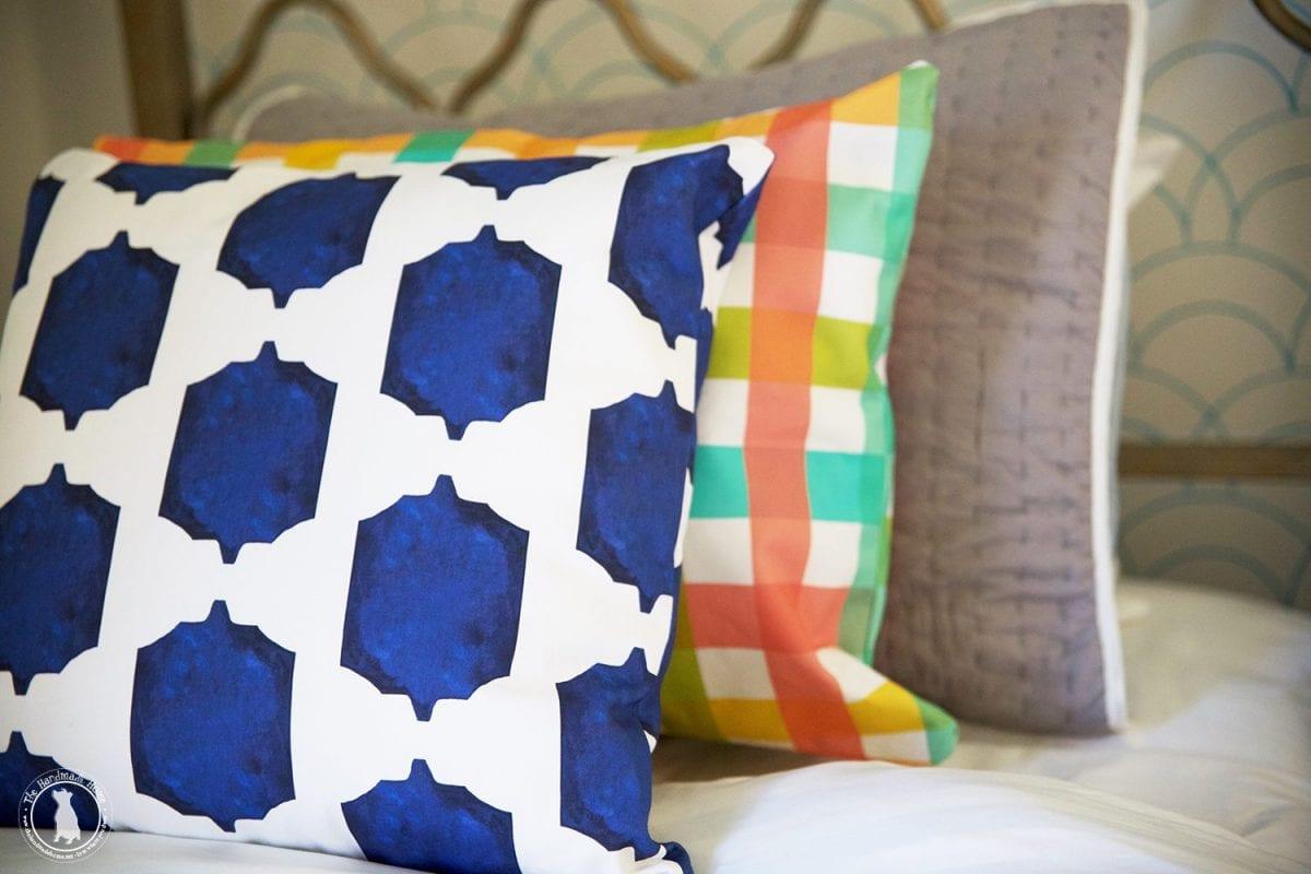 the_handmade_home_fabrics