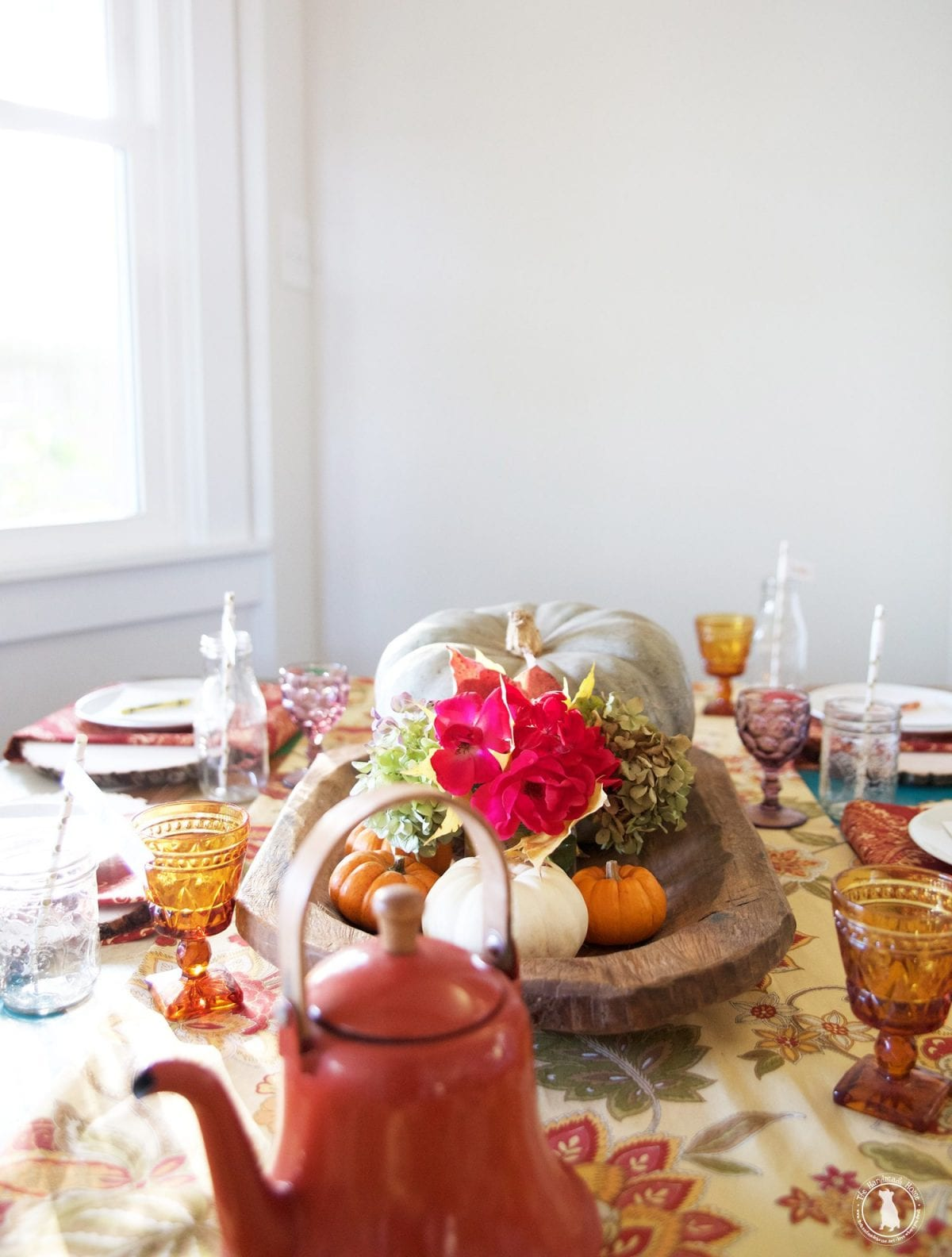 waverly_tablescape