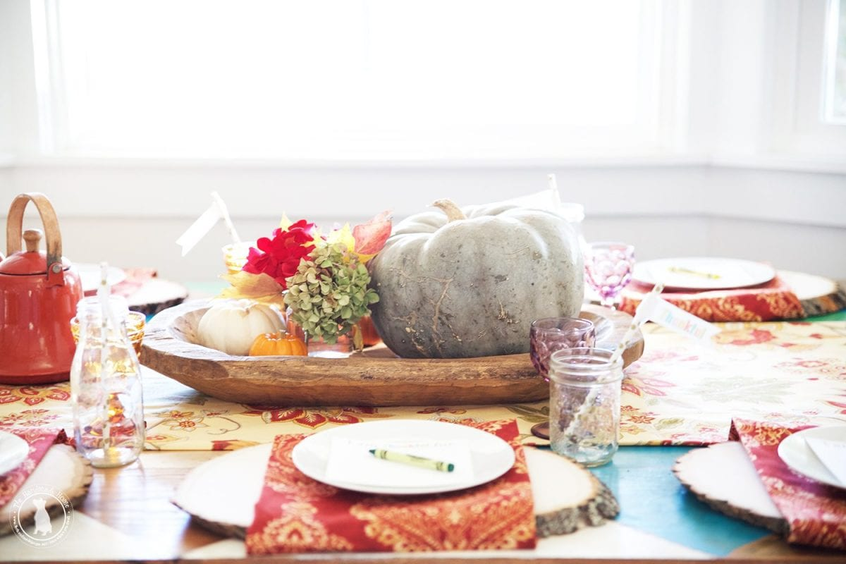 waverly_tablescape_thanksgiving